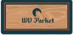 Logo WV Parket